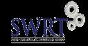 Sikh Welfare Research Trust